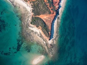 The Unique Coast 25