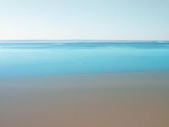 Lake Eyre 04