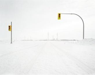 Perimeter Road, Winnipeg