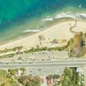 Local's Point - Topanga Beach