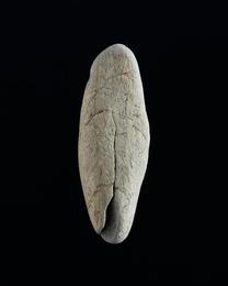 Stone #2