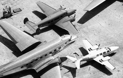 Aviation II