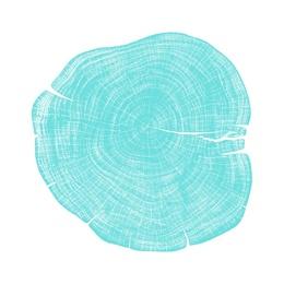 Stump 1 - Variation 22