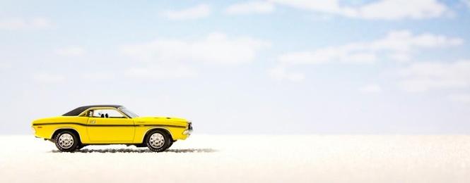 SALT - Cars 2