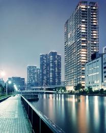 Tokyo #2