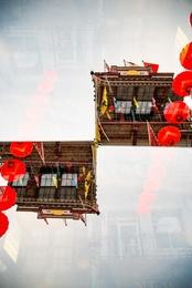 Chinatown 81