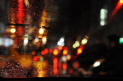 Citylights #6