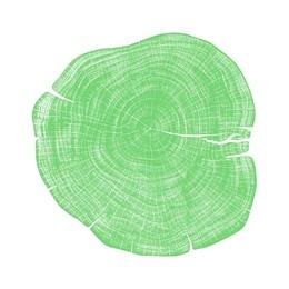 Stump 1 - Variation 18