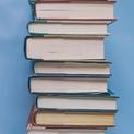 Bookish #3