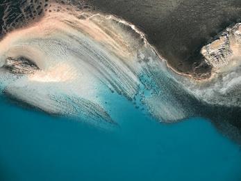 Fading Reefs 10