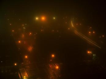 Fog 512