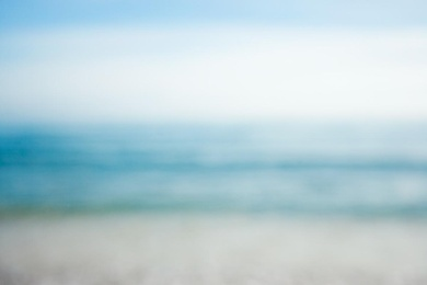 Sea & Sky V