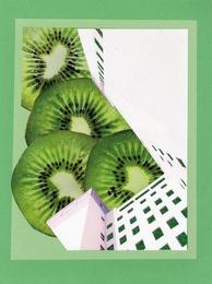 Urban Kiwi