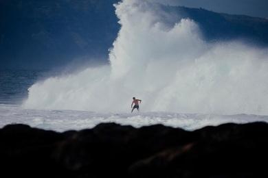 Hawaiian Power