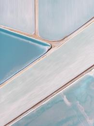 Salt Shapes 05