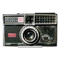 Kodak Instamatic 300 Camera