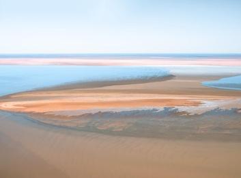Lake Eyre 01