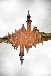 Bruges #222