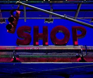 Shop La