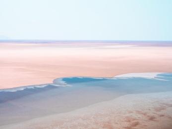 Lake Eyre 07