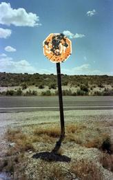 Nevada Stop