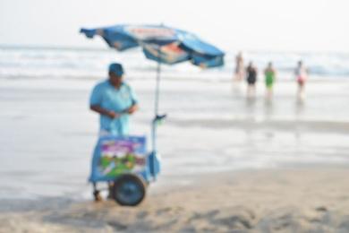 Acapulco Love #05