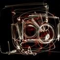 Light, Camera, Action