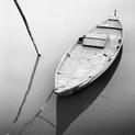 Rowboat 2, Hoi An, Vietnam