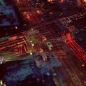 Traffic 479