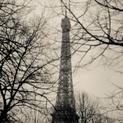 Eiffel Tower #2