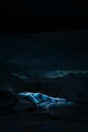 Awaken Blue Giants, Iceland - I-Blue-Giants_01