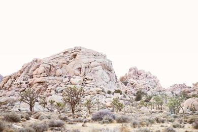 Geology #1