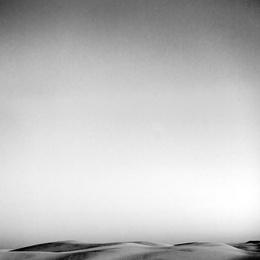 Dune Tops
