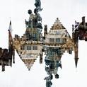 Bruges #197