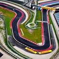 F1 : COTA IV