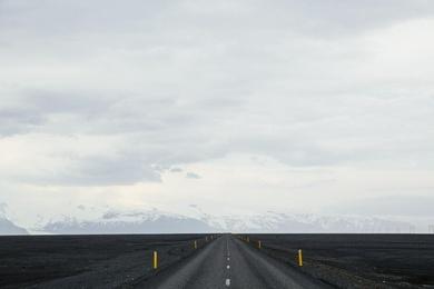 Roads V