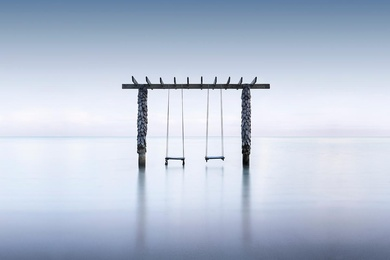 Sea-Swings