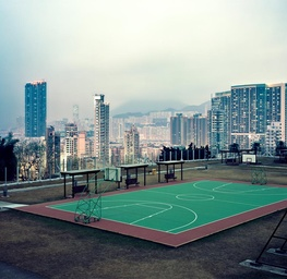 Hong Kong #13