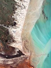 The Unique Coast 03
