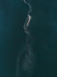 Fading Reefs 24