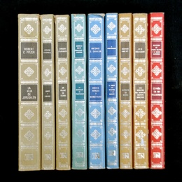 Books 17