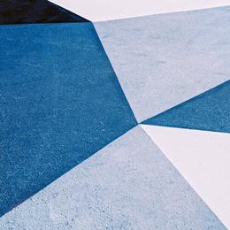 Seven Shapes