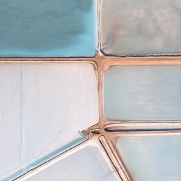 Salt Shapes 03
