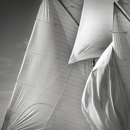 Sails of Mariette