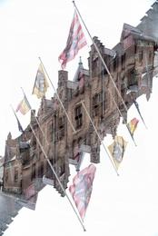 Bruges #248