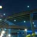 Nanpu Bridge 1