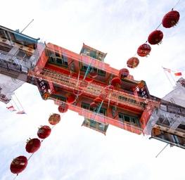 Chinatown 36