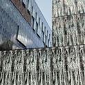 Utrecht, Universiteitsbibliotheek Primera