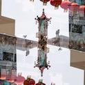 Chinatown 93
