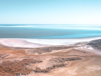 Lake Eyre 05